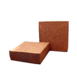 Coir pith block-5kg